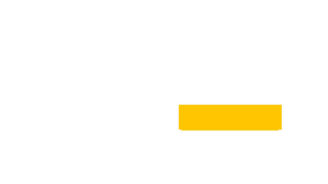 FlyingCarpetRentalLogo_Small