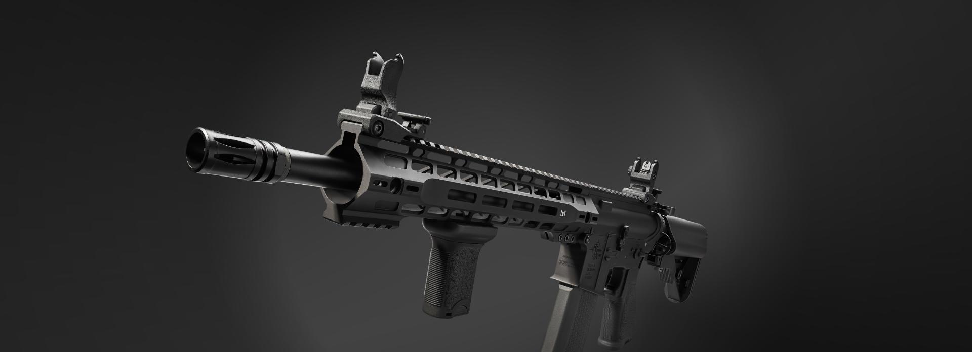 fotografia-produktowa-broni