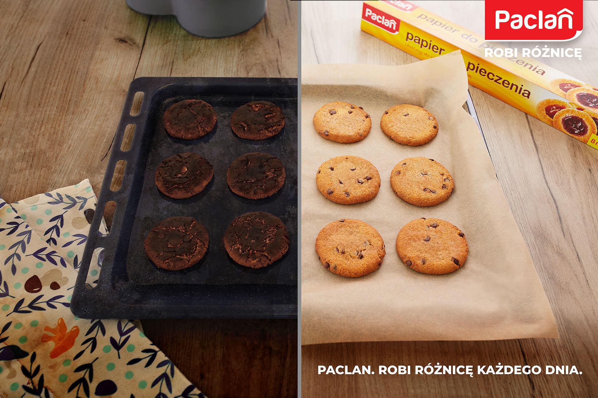 paclan-fotografia-reklamowa-key-visual