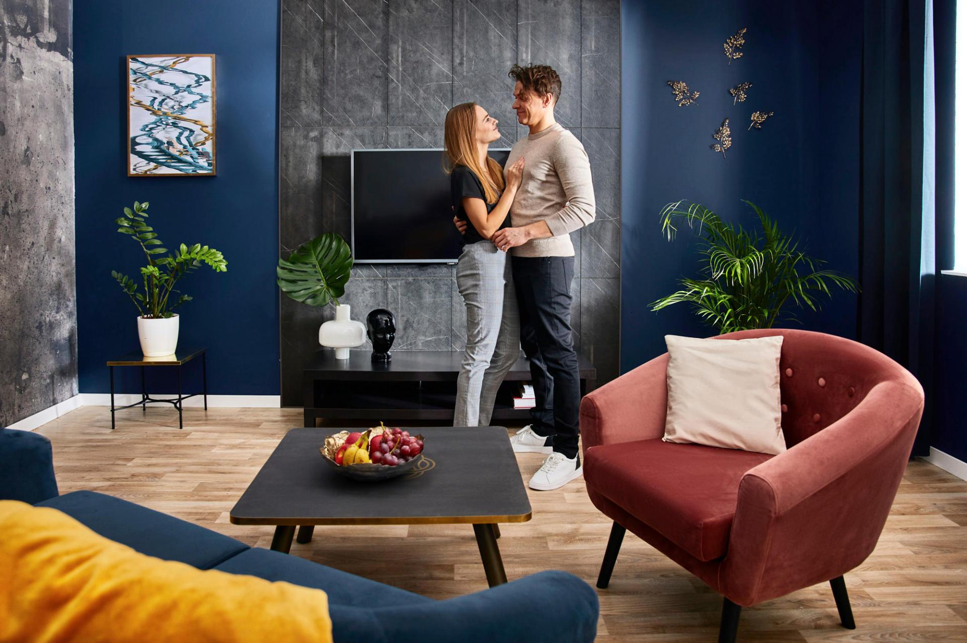 reklamowa-sesja-fotograficzna-swiss-krono-walldesign