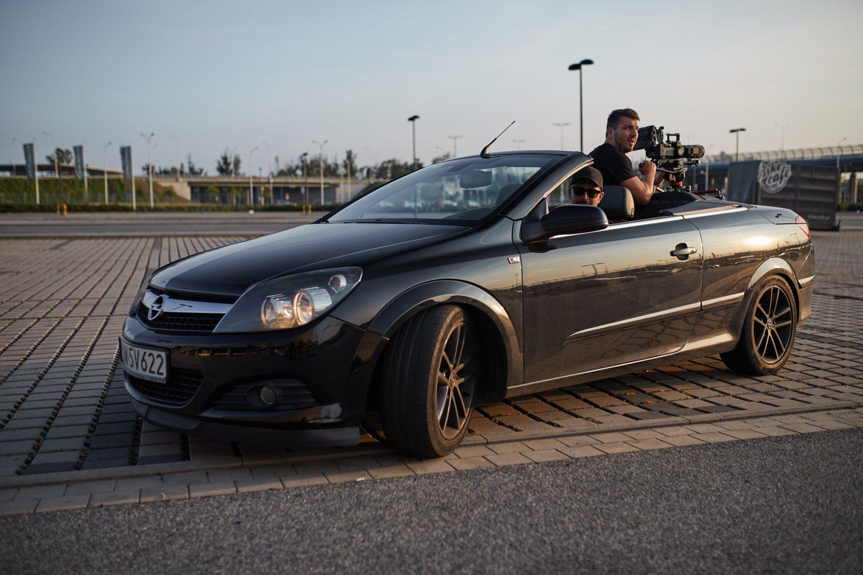 cabrio-3