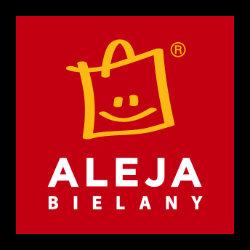 logo_alejabielany